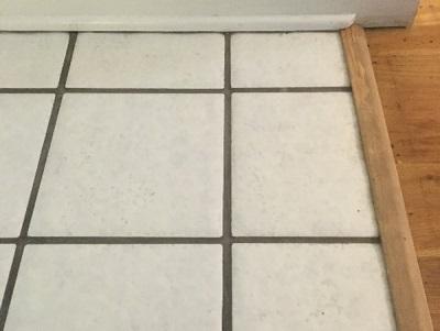 Плиточный состав клей химический
