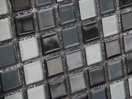 Затирка швов керамической плитки своими руками