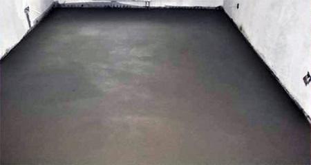 Укладка плитки на деревянный пол советы мастеров
