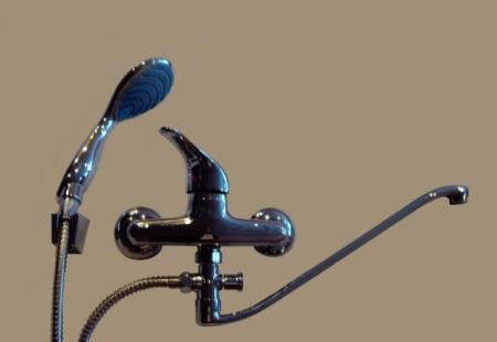 Ремкомплект для смесителя в ванной