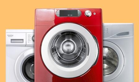 Рейтинг стиральных машин по качеству и надежности 2015-2016: отзывы, Bosch, Siemens, Indesit, Candy, Samsung, Hotpoint-Ariston