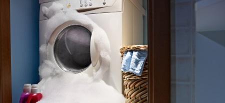 Сколько сыпать порошка в стиральную машину автомат: какое количество порошка нужно засыпать