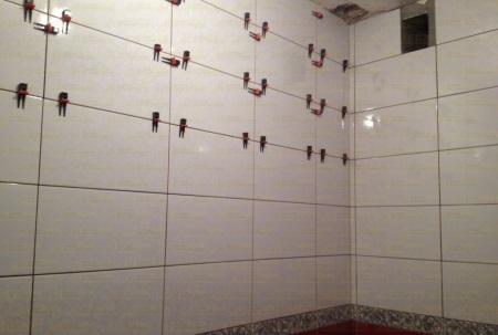Дизайн - плитка в туалете (59 фото): дизайн керамической плитки в туалете