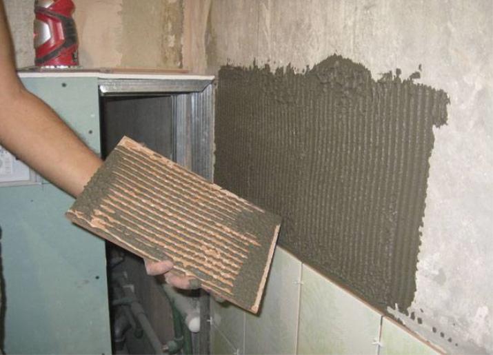 Для жилых помещений стен шумоизоляция